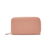 Croft Avenue Luna Travel Jewelry Wallet