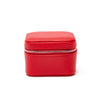 Croft Avenue Luna Petite Jewelry Case
