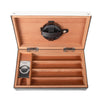 The Giovanni Humidor