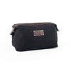 Ethan Toiletry Bag (Black)