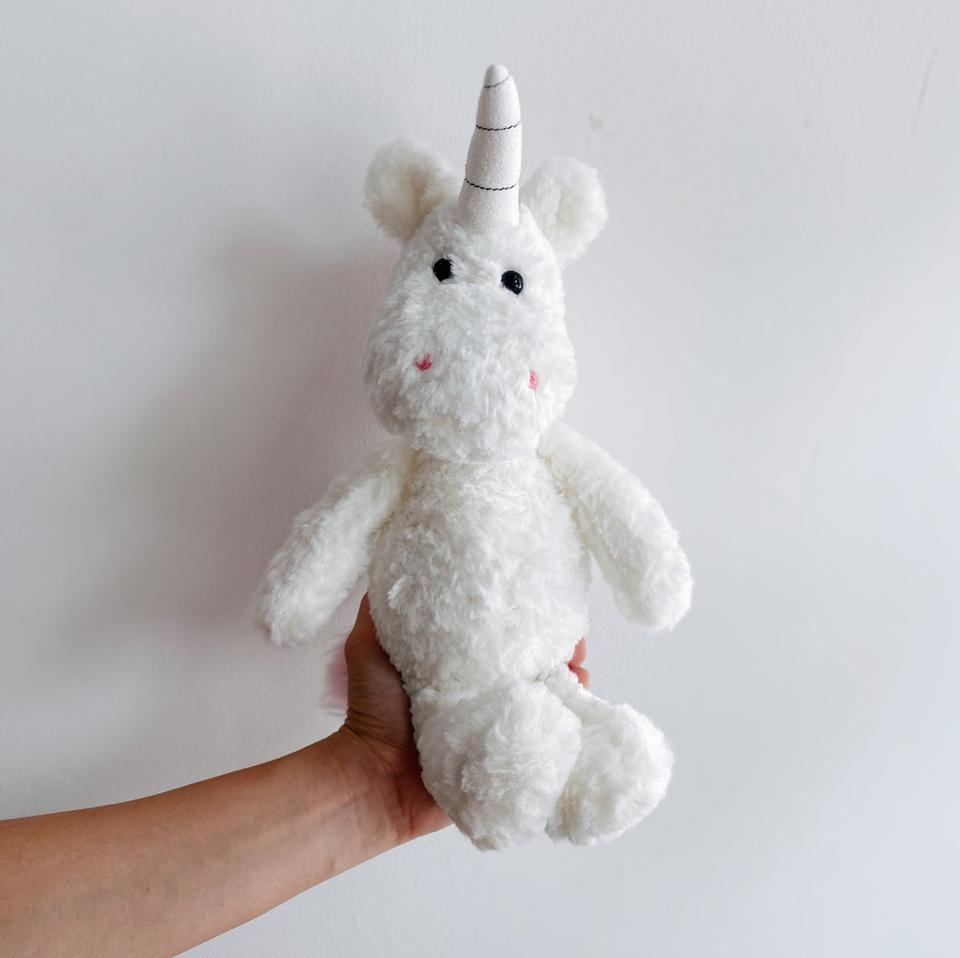 Unicorn Soft Toy - Best Gift for Any Occasions