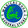 Magical Duck Gift Store