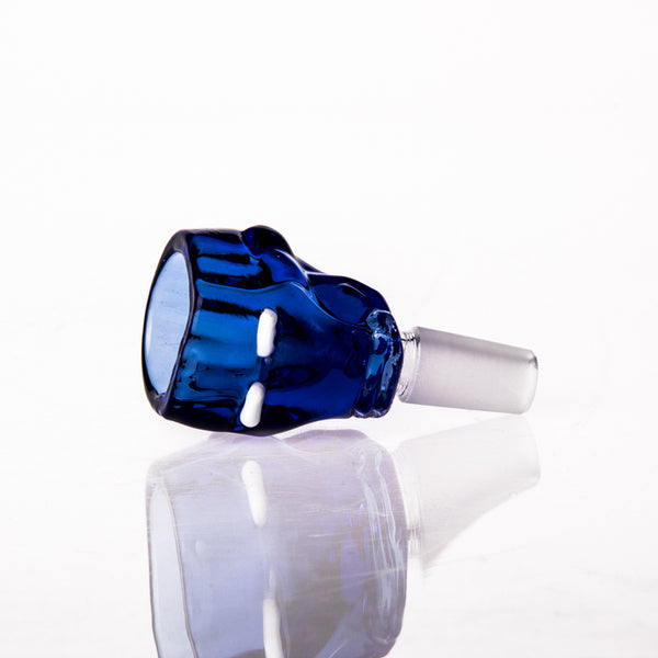 Smoking Accessorizes - Cosmic Glass
