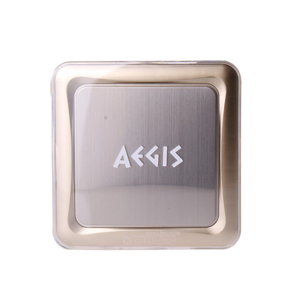 Digiweigh Aegis Scale 0.01g SA0071
