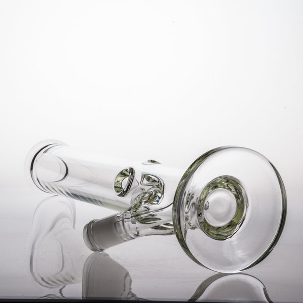 Glass pipe - Cosmic Glass