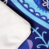 High Tide Quilt Cover Set - Bohemian Vibes Australia