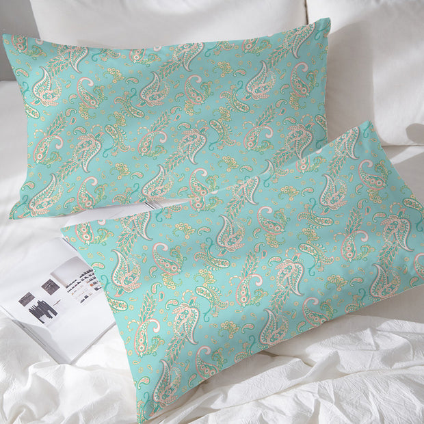 Ophelia Pillowcases