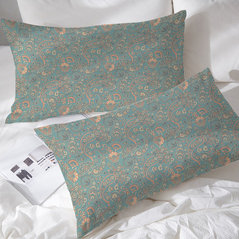 Avery Pillowcases - Bohemian Vibes Australia