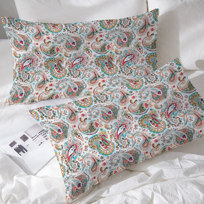 Serendipity Pillowcases