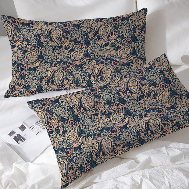 Delilah Pillowcases