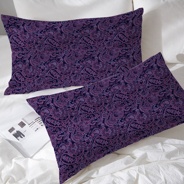 Allegra Pillowcases