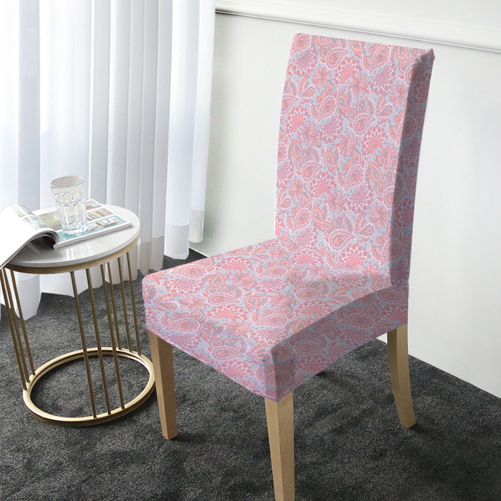 Melody Chair Cover - Bohemian Vibes Australia