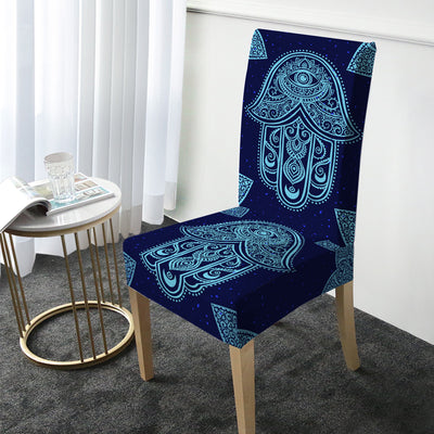 Fatima Hand Chair Cover