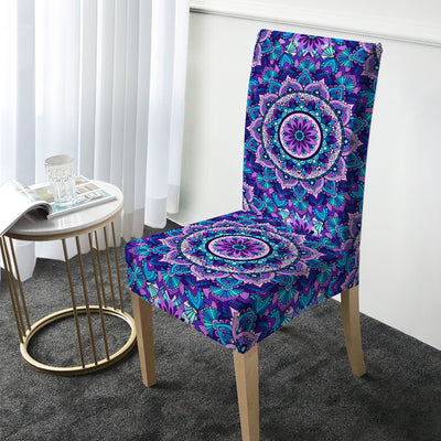 Wanderlust Chair Cover
