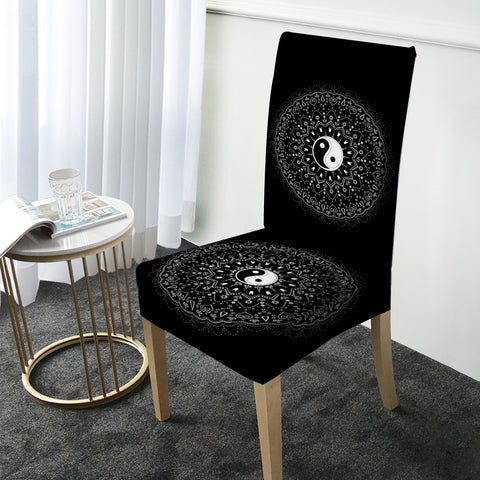 Balance Chair Cover