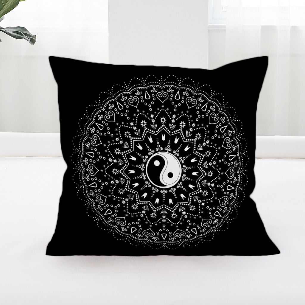 Balance Cushion Cover