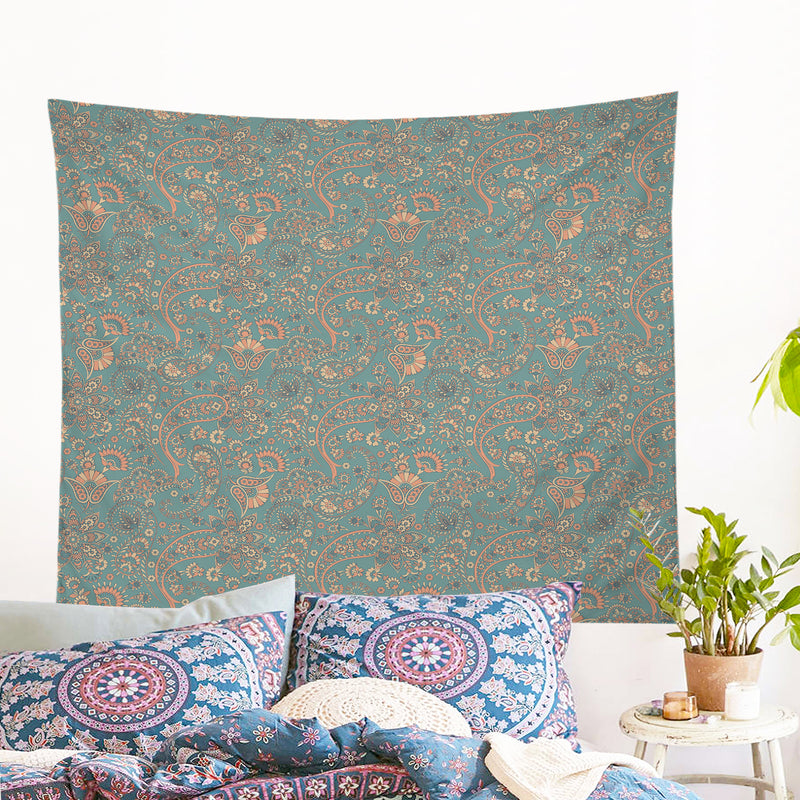 Avery Wall Tapestry
