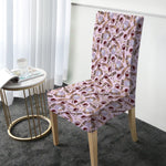 Enchanted Chair Cover - Bohemian Vibes Australia