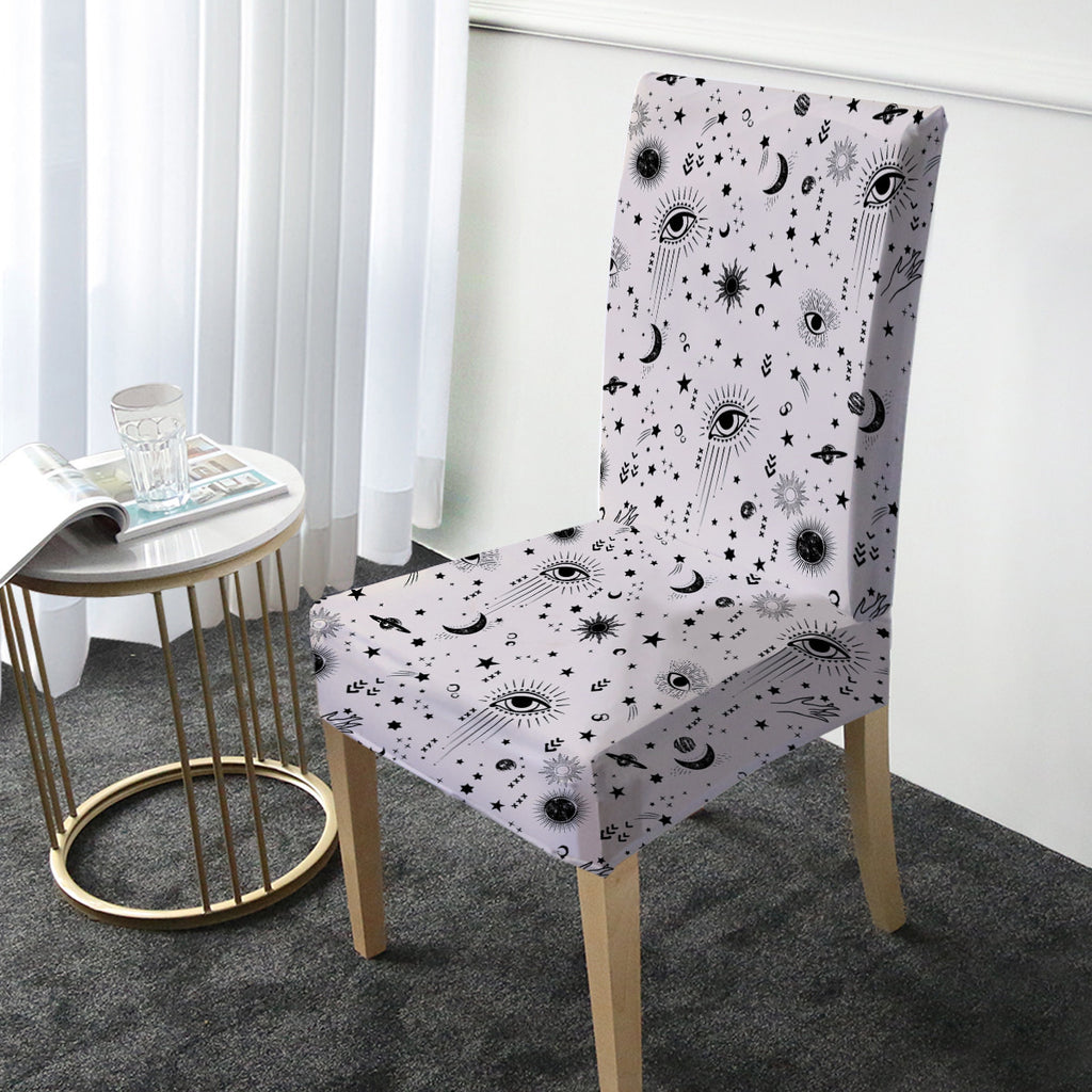 Coven Chair Cover - Bohemian Vibes Australia
