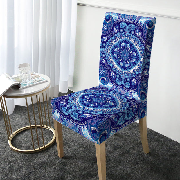 High Tide Chair Cover