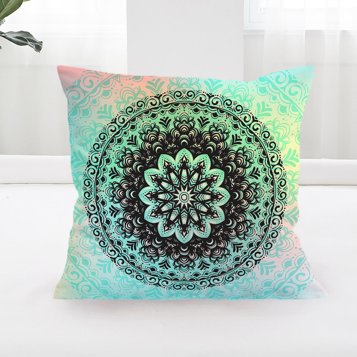 Square Cushion Covers (45cm OR 70cm)