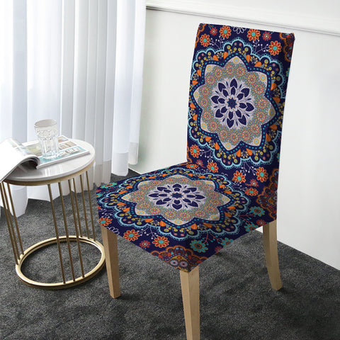 Aiyana Chair Cover
