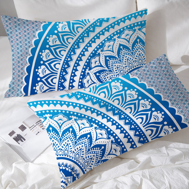 Neela Pillowcases