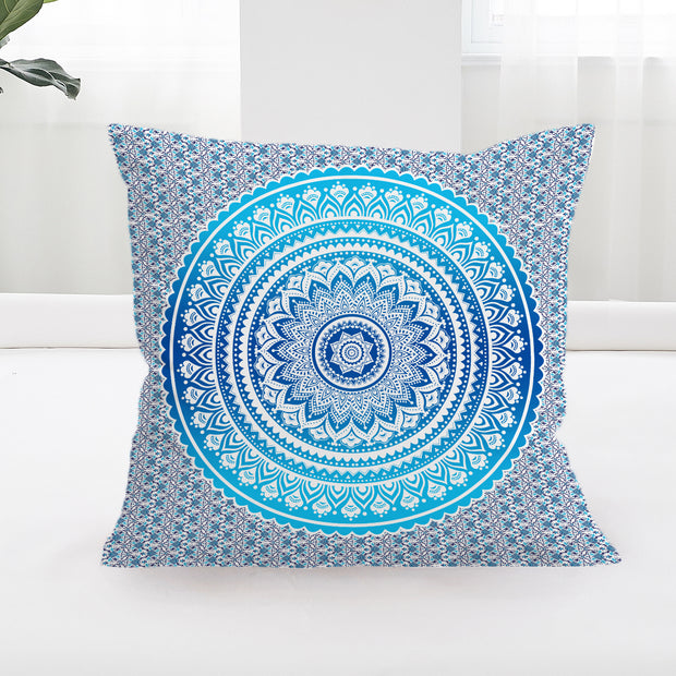 Neela Cushion Cover