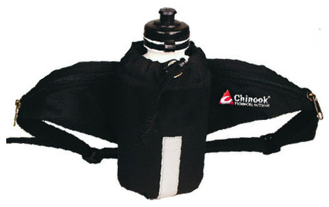 Chinook Bottlepack Insulated Bottle Holder