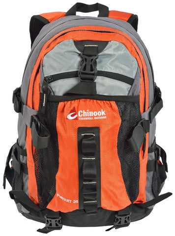 Chinook Pursuit 35 Technical Daypack