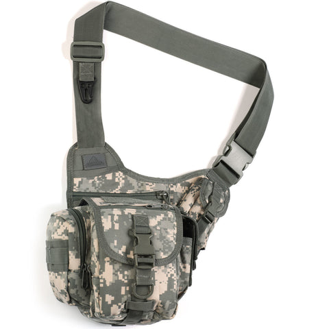 Sidekick Sling Bag