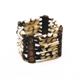 Bone Bead Bracelet - Type 1