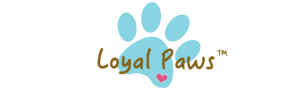 Loyal Paws