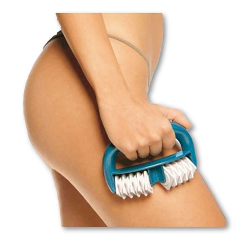 Beauty Care Cellulite Massage Roller
