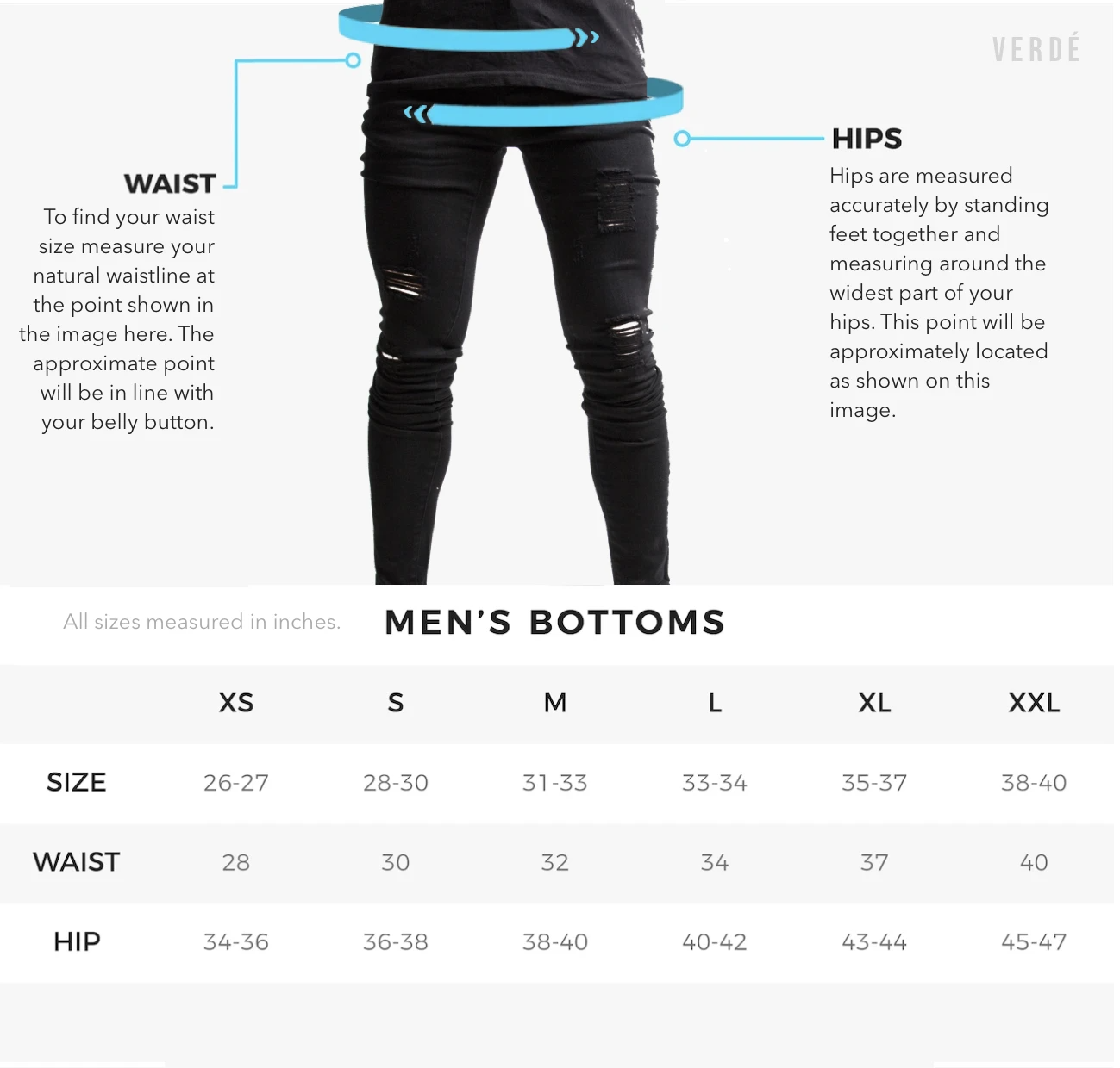 files/size_charts_PANTS_13849511-73c0-4e76-83f2-fb8a98be5458.png