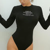 Girls 4Ever Bodysuit