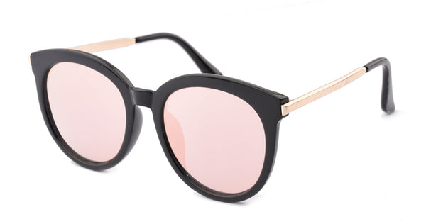 Glamour Cat Sunglasses