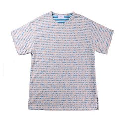 VL x YOUNG OH Lace T-Shirt