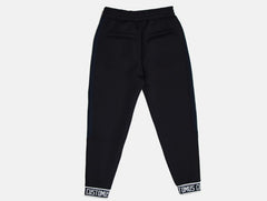 Logo Rib Training Pants