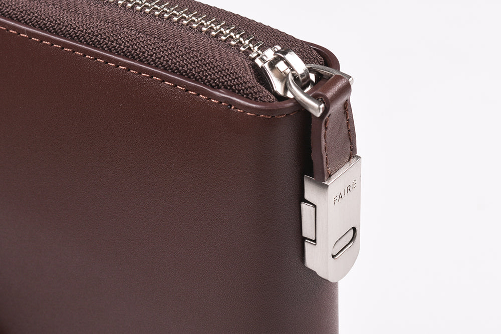 Specter VT1 Travel Wallet