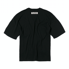 Logo T-Shirt - Black