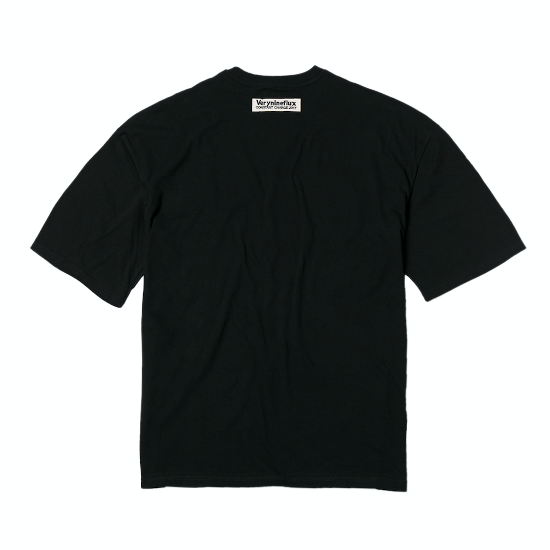 Great T-Shirt - Black