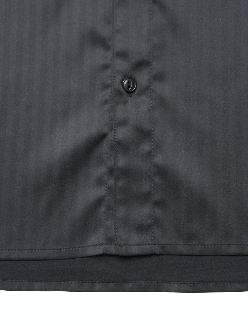 Towton Line Shirt - Black