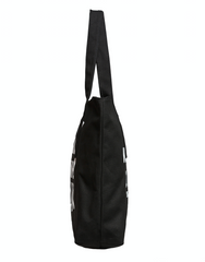 Multi Great Bag - Black and White