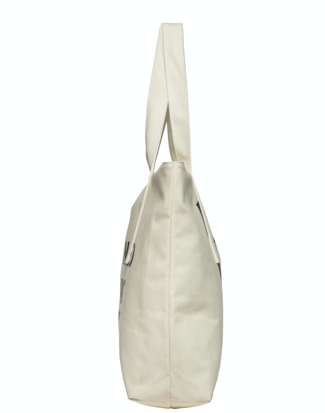 Multi Great Bag - Beige