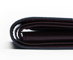 Specter CG1 Trifold Wallet