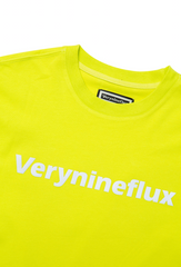 Great Scotch T-Shirt - Lime
