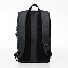 iM Backpack in Dandy Black