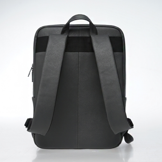 e6 Backpack in Grey