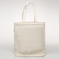 IDEALIST2 Ecobag
